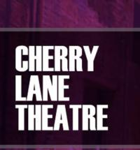 Angelica Page's TURNING PAGE Begins 10/11 at Cherry Lane Theatre