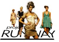 Lord & Taylor Renews 'Project Runway' Sponsorship
