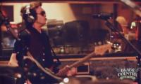 Classic Rock Black Country Communion Set to Release Third Studio Album AFTERGLOW on October 30