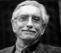 The Dramatists Guild's 'In the Room' Series Features Edward Albee, 8/13 & 27