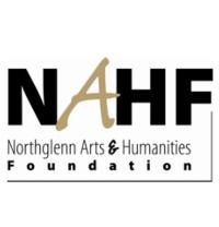 CO's Northlgenn Arts and Humanities Foundation Calls for ART ON PARADE Sculpture Entries; Deadline 3/1