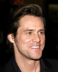 Relativity Media Acquires Jim Carrey Action Comedy LOOMIS FARGO