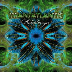 TRANSATLANTIC Set to Release New Studio Album 'Kaleidoscope' 1/28