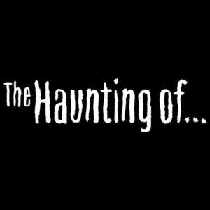 THE HAUNTING OF Season 3 Premieres Tonight on LMN