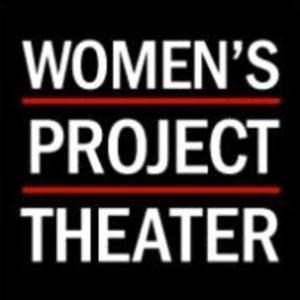 Supporters Rise Up Behind Women's Project Theater Following Artistic Director's Departure