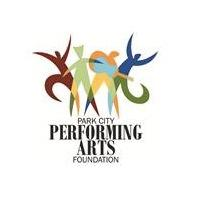 Sundance and Park City Performing Arts Foundation's 2013 Filmmakers in the Classroom Program Set for 1/22-25