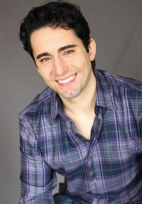 John Lloyd Young to Play the Cafe Carlyle, 2/12-23