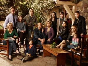 NBC's PARENTHOOD Wins Time Slot Among Major Networks