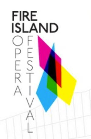 Fire Island Opera Presents L'arbre Enchante at the Pines, 8/24