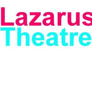 Full Casting Announcement Made for Lazarus Theatre Company's TROILUS AND CRESSIDA and CORIOLANUS