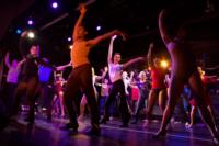 BWW-Reviews-Eagle-Theaters-A-CHORUS-LINE-is-One-Singular-Sensation-20130121