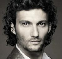 Jonas Kaufmann Sings the Title Role in a New Production of PARSIFAL for the Metropolitan Opera