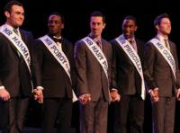 Tickets On Sale Now for THE BROADWAY BEAUTY PAGEANT