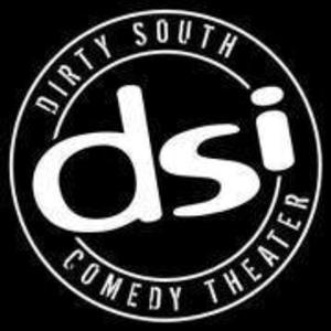 DSI Comedy Theater to Welcome Northcoast, 8/8-9