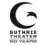 PRIDE AND PREJUDICE Will Close the Guthrie Season