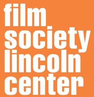 Film Society of Lincoln Center - 2014 New Directors/New Films Selections