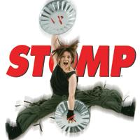 BWW Reviews: The Rhythmic Delights of STOMP