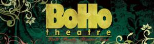 BoHo Theatre to Present DOGFIGHT, ORDINARY DAYS & More in 2015