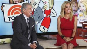 Kathie Lee Gifford Announces Her Newest Production 'TODAY the Musical!' Live Coming This Fall