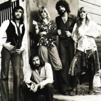 Dates-of-Fleetwood-Mac-Tour-2013-Revealed-20010101