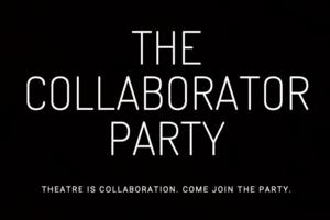 Lindsay Jones and John Gromada to Host 'Collaborator' Tony Night Party for Theatre Sound Community