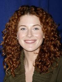 Bridget Regan Nabs Recurring Role in USA's WHITE COLLAR