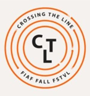 French Institute Alliance Française Presents CROSSING THE LINE 2014, 9/8 - 10/20