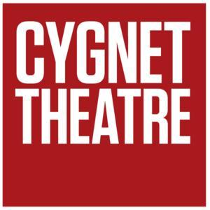 PAGEANT, TRUE WEST & More Set for Cygnet Theatre's 12th Season