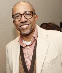 Def Jam's Kevin Liles Joins Producing Team for THE TRIP TO BOUNTIFUL