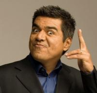 Comix At Foxwoods Welcomes George Lopez to the MGM Grand Theater, 5/17