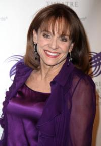 Asner-White-More-Send-Love-to-VALERIE-HARPER-20130307