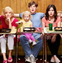 FOX's RAISING HOPE Season Three Premiere Now Available on Twitter