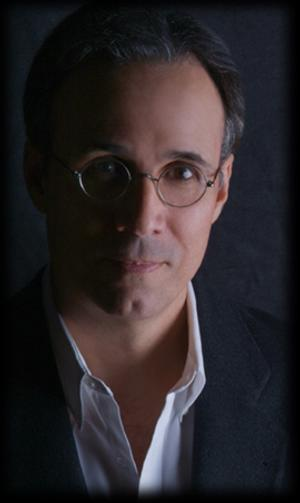 BWW Interview: Exclusive Scoop on John Bucchino's Latest Musical- ESAURA