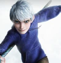 RISE OF THE GUARDIANS to Receive 2012 Hollywood Animation Award