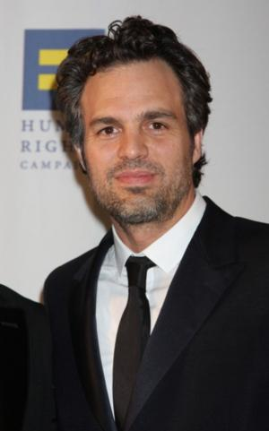 Mark Ruffalo Says Marvel is 'Entertaining the Idea' of a Solo Hulk Film