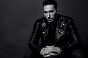 Cedric Gervais Scores Grammy Nomination for Remix of Lana Del Rey's 'Summertime Sadness'