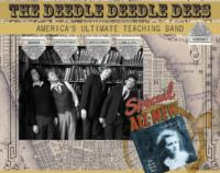 Just Kidding at Symphony Space Presents Old-School Songs from Brooklyn's The Deedle Deedle Dees and Blues