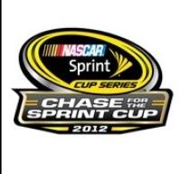 Spring-Turner-Sports-to-Lauch-First-Official-NASCAR-App-20120914