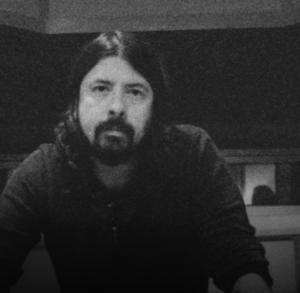 HBO to Debut FOO FIGHTERS: SONIC HIGHWAYS, 10/17