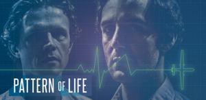 New Rep and BCAP to Stage Walt McGough's PATTERN OF LIFE, 6/14-29