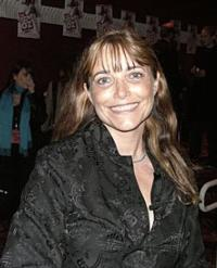 Karen Allen to Star in Rattlestick's A SUMMER DAY, Beginning 10/10
