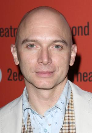 Michael Cerveris, Judy Kuhn & More to Lead FUN HOME at Public Theater; Full Casting Announced for Fall 2013 Season