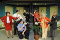 BWW-Reviews-UNNECESSARY-FARCE-Brings-Necessary-Laughs-to-Rainbow-thru-1028-20010101