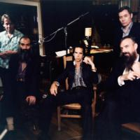 Nick Cave & The Bad Seeds Release 'Jubilee Street'  Video