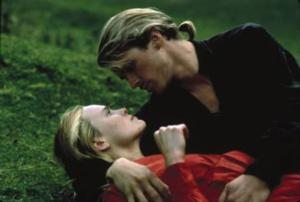 Jason Reitman to Host Live Commentary of PRINCESS BRIDE at the Academy