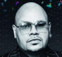 Hip-Hop Artist Fat Joe Plays PURE Nightclub Tonight