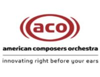 Jazz Composers Orchestra Institute Expands in 2013