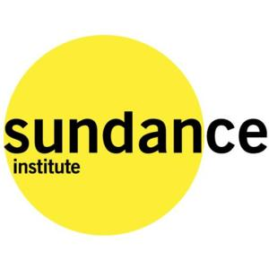Sundance Institute and The Metroplex to Present Sundance Film Festival – Hong Kong Selects