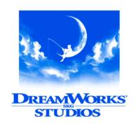 DreamWorks Studios Announces 10 Additional Strategic International Partnerships