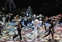 BWW-Reviews-Cats-in-Kln-20010101